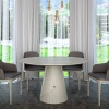 Kyos dining table