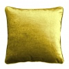 Topas Col.40 46x46 cushion