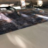 Imression rug - showroom sample