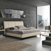 Asolo bed
