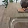 Deimos dining  table