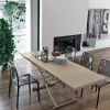 Dione Plus dining table
