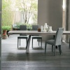 Grecale dining table