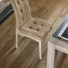 Grenoblewood dining chair