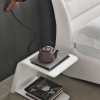 Jump bedside tables (2 pcs.)