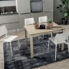 Saturno dining table