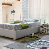 Sommier bed