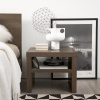 Bosco bedside table