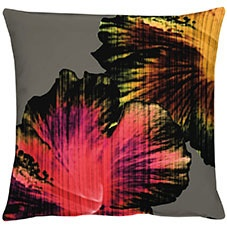 Gloria Col.30 46x46 cushion