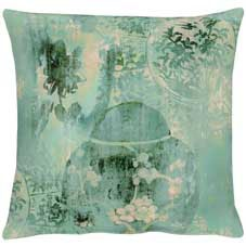 Jade Col.14 40x40 cushion