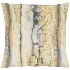 Opal Col.20 46x46 cushion