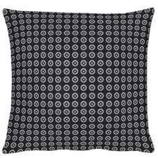 Pepe col. 89 49x49 cushion