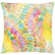Sunshine Col.50 40x40 cushion