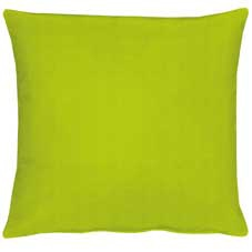 Tosca Col.40 40x40 cushion