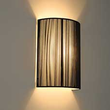 Lasson WL-3 wall lamp