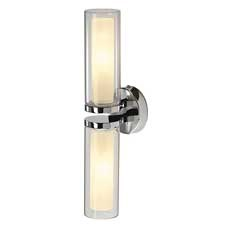 WL-106 wall lamp