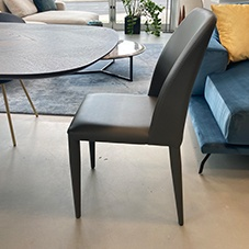 Vienna dining chair - showroom sample