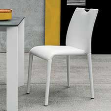 Friburgo dining chair
