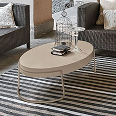 Perseus coffee table