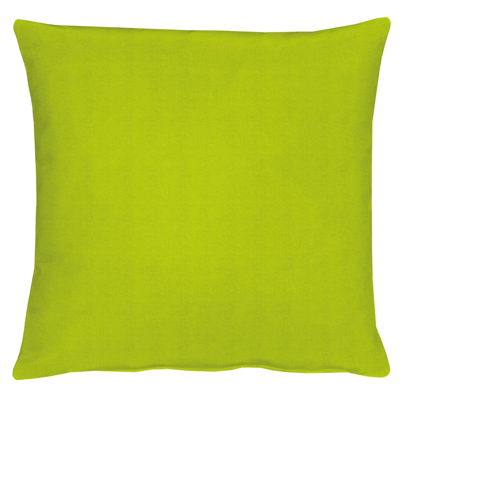 Tosca Col 40 40x40 Cushion Myhome Pr 233 Mium B 250 Tor