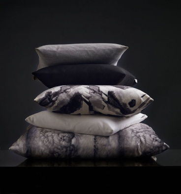 Achat Col.89 46x46 cushion