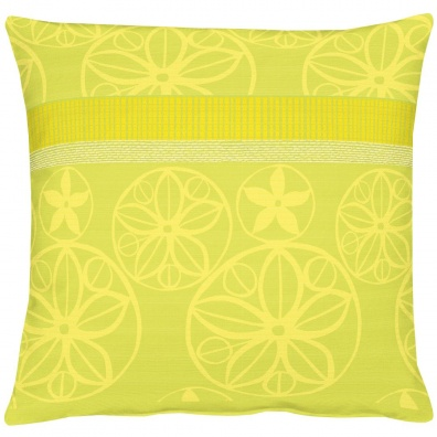 Bella Col. 40 46x46 cushion