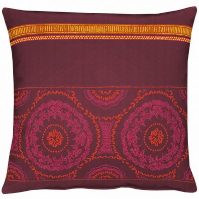 Frieda Col.90 49x49 cushion