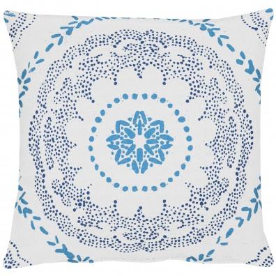 Mosaic Col 10 59x59 Cushion Myhome Pr 233 Mium B 250 Tor