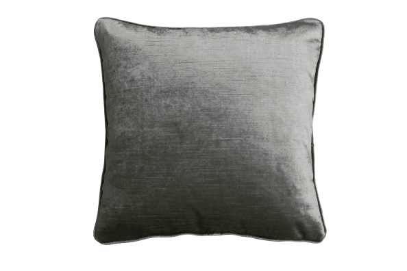 Topas Col.89 46x46 cushion