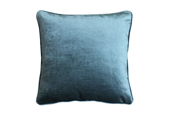 Topas Col.10 46x46 cushion