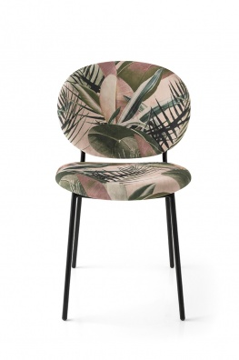 Inés dining chair
