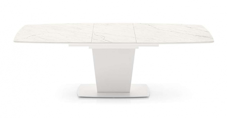 Athos dining table