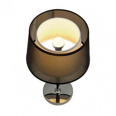 Bishade TL-1 table lamp