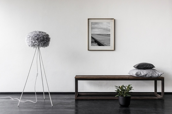 Eos floor lamp
