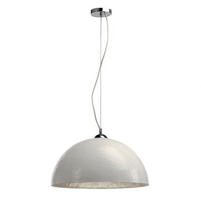 Forchini pendant lamp