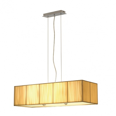Lasson PD-1 pendant lamp