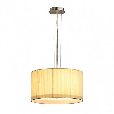 Lasson PD-3 pendant lamp