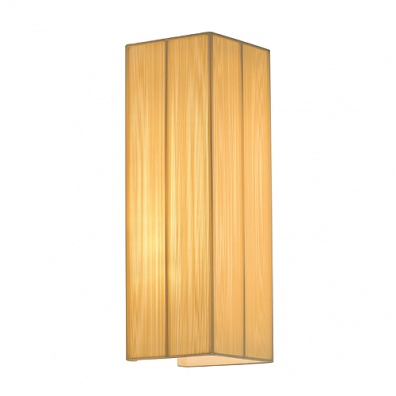 Lasson WL-2 wall lamp