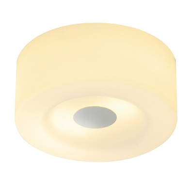 Malag ceiling lamp
