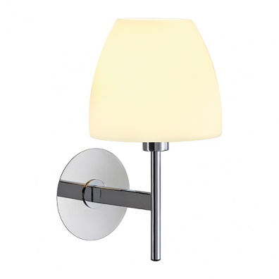 Riotte wall lamp