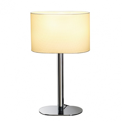 Soprana Oval TL-1 table lamp