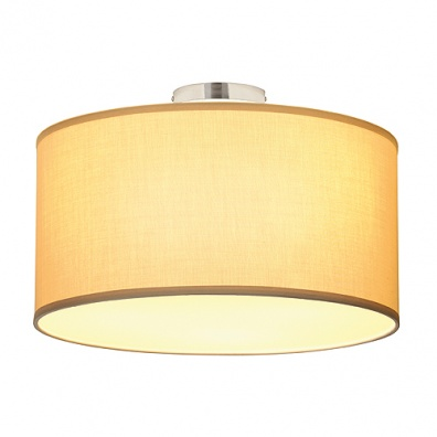Soprana CL-1 ceiling lamp
