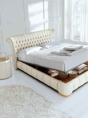 Windsor Bed Myhome Pr 233 Mium B 250 Tor