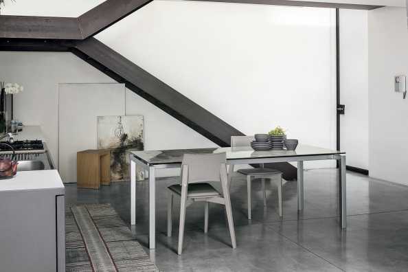 Auriga dining table