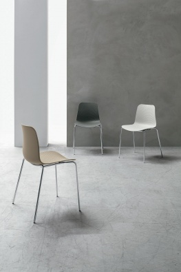 Colonia dining chair