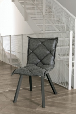 Digione dining chair