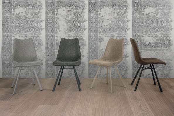 Maiorka dining chair