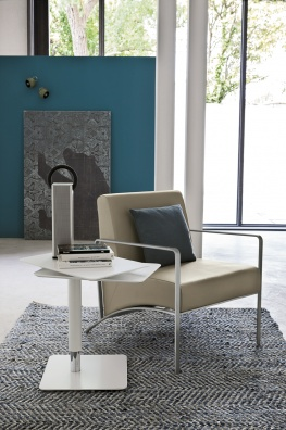Nevada design armchair
