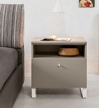 Away bedside table