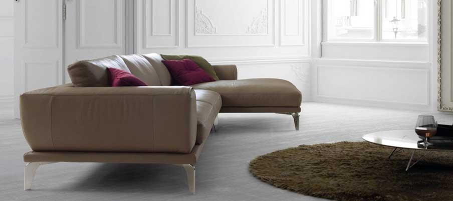 Nappali bútor - myhome prémium bútor